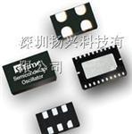 可编程晶振厂家,高性能80MHZ硅晶振