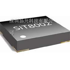 供应16MHz晶振,SiT8002系列可编程16MHz热销中
