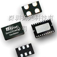 供应家电晶振,SITIME数控振荡器热销中